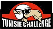 Tunisie Challenge Logo